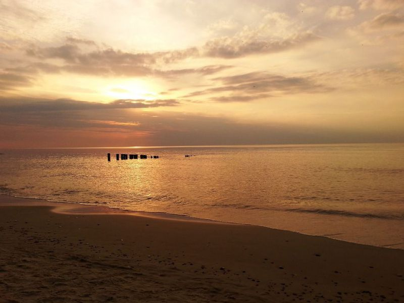 beach-1222499960720